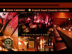 Taix French Restaurant, Los Angeles - Banquet, bar, lounge, happy hour