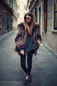 23b1870793d Ooooo...this coat  lt 3 Winter Outfits For Work