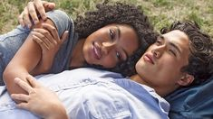 The Sun Is Also a Star   Watch Movies Online Streaming #TheSunIsAlsoaStar