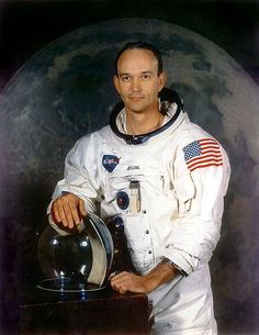 Apolo 11 / MIchael Collins XIX / Olympic Games 1968 - Buscar con Google