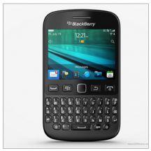 daftar harga blackberry 9720