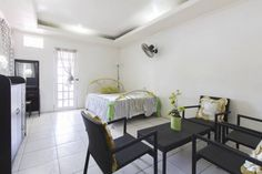 Check out this awesome listing on Airbnb: Maharlika Inn - Houses for Rent in San Mateo