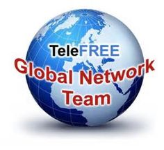 "TelexFree, an MLM ""opportunity"" under investigation in Brazil amid allegations it is orchestrating a massive pyramid scheme, says on its website that it is conducting an ""at sea""   Read more @ http://www.telexfree.com/ad/"