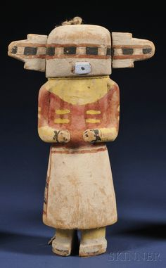 Native American Proverb, Native American Regalia, Native American Art, American Indians, Arizona, Horse And Human, Punch And Judy, Indian Dolls, Inuit Art
