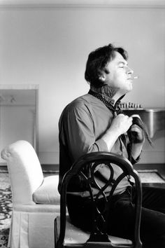 """""""Beware the irrational, however seductive."""" - Letters to a young contrarian - Christopher Hitchens"""
