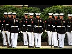 LOVE this song. Semper Fi -Trace Adkins. He's good at the patriotic songs just like Toby Keith, but this tops them all, IMO. #SemperFi #Marines