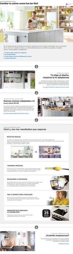 17 besten Premios Arquitectura Castilla y León Bilder auf Pinterest - ikea küche online planen
