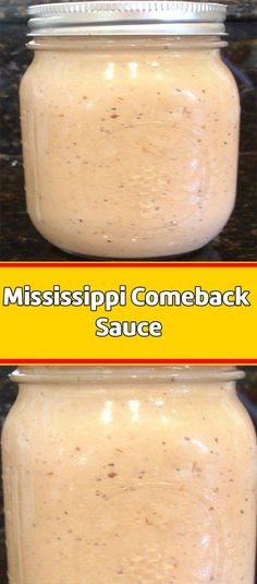 Don't forget to Pin this so it will be SAVED to your timeline! Dip Recipes, Sauce Recipes, Cooking Sauces, Cooking Recipes, Appetizer Dips, Appetizer Recipes, Easy Delicious Recipes, Yummy Food, Comeback Sauce