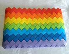 Bolsa de envoltura de caramelo por BagsNice en Etsy