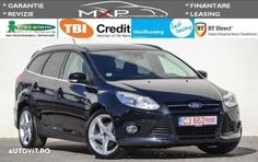 Ford Focus - autoturisme - autovit.ro Ford Focus 1, Diesel, Car, Diesel Fuel, Automobile, Cars