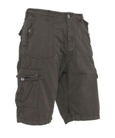 32 Best Fashion images   Man style, Men wear, Men s clothing d6481b04c239