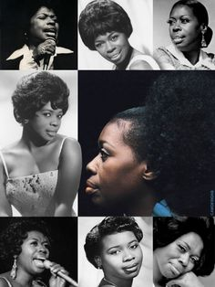 """Esther Phillips (Dec. 23, 1935 – Aug. 7, 1984) was an American singer known for her R&B vocals. She was a versatile singer also performing pop, country, jazz, blues & soul. She had her first hit, """"Double Crossing Blues"""", when she was just 15 years old. Five years later she was chronically addicted to drugs. She got well enough to launch a comeback in 1962. In 1975, she scored her biggest hit since """"Release Me"""" with a disco update of Dinah Washington's """"What a Diff'rence a Day Makes""""."""