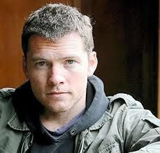 Avatar, Clash of the Titans, and Terminator hmm and I didn't like action movies before? Avatar, Sam Worthington, Australian Actors, Attractive Men, Famous Faces, Man Crush, Beautiful Men, Beautiful People, Pretty People