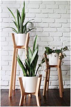 Plant Stands Indoor  Mavis Cross Planter Plant Shelves For Windows Built In Plant Shelf Decorating Ideas Plant Shelves Decorating Ideas