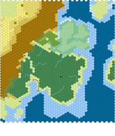 Hexagon game tiles google search pinterest game world map google gumiabroncs Image collections