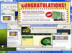 UpdateLabs.com pop up publicitaires adware est un dangereux et est causée par des extensions ad soutenu qui affiche sur votre navigateur comme Internet Explorer, Mozilla Firefox et Google Chrome
