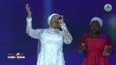 Watch Tope Alabi Ministrations at Coza Abuja Voltage War-ship Sunday Song, Download Gospel Music, Best Worship Songs, Online Blog, Music Albums, Music Videos, Singer, War, Commonwealth