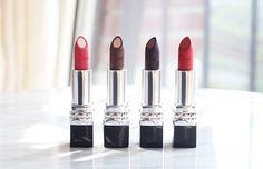 veracamilla.nl | Rouge Dior Double Rouge