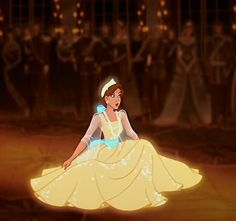 Luhivy& favorite things: Anastasia Inspired Makeup Look Disney Anastasia, Anastasia Movie, Anastasia Cartoon, Anastasia Costume, Old Disney, Disney Art, Disney Movies, Disney Pixar, Disney Aesthetic