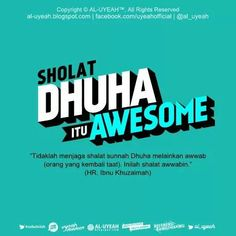 Alhamdulillah, Hadith, Muslim Quotes, Islamic Quotes, Conference Poster, I Muslim, Words Quotes, Qoutes, Islamic Posters