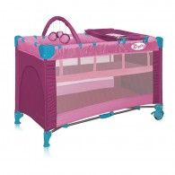 Patut pliabil de la Ninio.ro Toy Chest, Storage Chest, Cabinet, Toys, Furniture, Home Decor, Clothes Stand, Activity Toys, Decoration Home