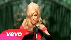 fergie clumsy - YouTube
