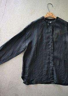 5efff48b 53 Best details images | Blouse, Dressing up, Dressmaking