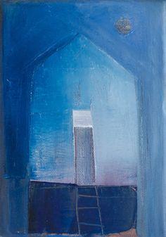 evening-boathouse