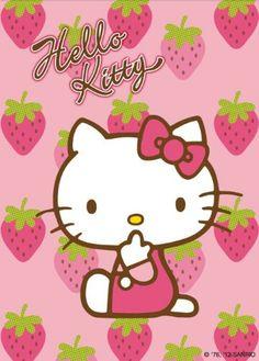 Sanrio : Hello Kitty