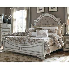 125 Best Bedroom. images in 2019 | Modern bedroom furniture, Queen ...