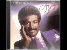 I mean really, when it's presented like that, a woman has to say OK ! Kinds Of Music, Music Love, Love Songs, My Music, Larry Graham, Music Machine, Quiet Storm, I Just Love You, Old School Music