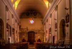Cattedrale di Patti #InvasioniDigitali