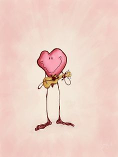 valentine song chords lotte mullan