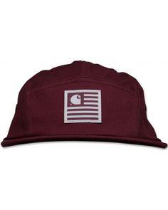 new balance herren cap