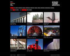 Bernard Tschumi Architects Bernard Tschumi, Deconstructivism, Acropolis, Master Plan, Athens, Web Design, Public, Museum, Park