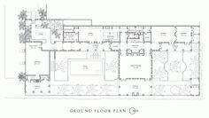 2150-Gleanmare-Lane-First-Floor