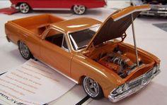 Pick Up, Truck Scales, Plastic Model Cars, Slot Cars, Model Building, Scale Models, Football, Trucks, Model Kits