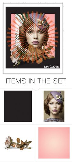 """Geen titel #29160"" by lizmuller ❤ liked on Polyvore featuring art"