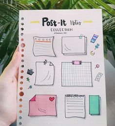 36 Simple doodles that you can easily copy into your Bullet Journal . - 36 Simple doodles that you can easily copy into your Bullet Journal Simple life of a lady - Bullet Journal Writing, Bullet Journal Headers, Bullet Journal Banner, Bullet Journal School, Bullet Journal Aesthetic, Bullet Journal Notebook, Bullet Journal Ideas Pages, Bullet Journal Layout, Bullet Journal Inspiration