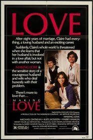 English Movies Steel Rain Online Love Movie Movie Posters Michael Ontkean