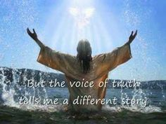 ▶ Casting Crowns - Voice of Truth [LYRICS] - YouTube