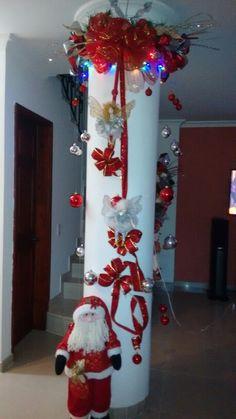 Christmas Tree Dress, Christmas Porch, Christmas Design, Rustic Christmas, Church Christmas Decorations, Christmas Crafts For Gifts, Diy Christmas Ornaments, Merry Christmas Message, Merry Christmas Images