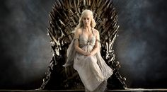 HBO renews Game of Thrones for two more seasons