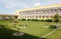 La Universidad Pablo de Olavide, entre las diez universidades más transparentes de España