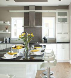 1000 images about cuisine on pinterest armoire de for Armoire de cuisine en polyester