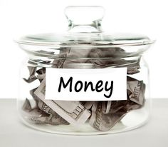 How To Budget: Your First Three Steps