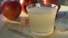 10 Günde Elma Sirkesi Nasıl Yapılır ?  HUZUR SOKAĞI (Yaşamaya Değer Hobiler)
