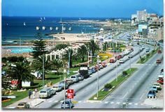 port elizabeth, south africa.....so underestimated....sooo beautiful, friendly people....just awesome.