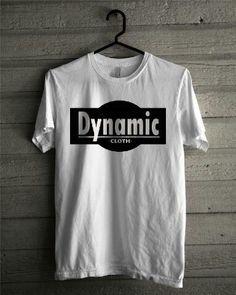 435492c4955ed Marc Marquez Logo Black and White Shirt Tshirt Tee