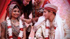 Chicago Indian Wedding by Delack Media Group http://delackmediagroup.com/blog/rutvi-milan-a-3-day-wedding/441/#